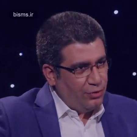 رضا رشیدپور,عکس رضا رشیدپور,همسر رضا رشیدپور,اینستاگرام رضا رشیدپور,فیسبوک رضا رشیدپور