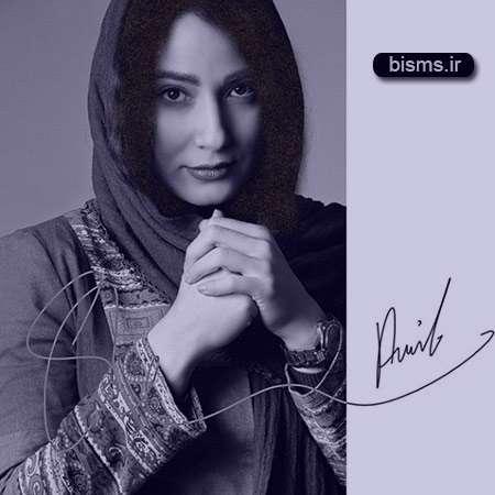 سمیرا حسن پور,عکس سمیرا حسن پور,همسر سمیرا حسن پور,اینستاگرام سمیرا حسن پور,فیسبوک سمیرا حسن پور