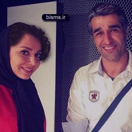 سپیده مرادپور,عکس سپیده مرادپور,همسر سپیده مرادپور,اینستاگرام سپیده مرادپور,فیسبوک سپیده مرادپور