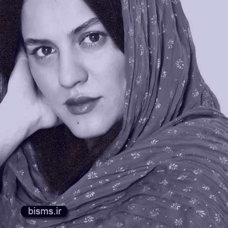 عکس های جدید شایسته ایرانی + بیوگرافی