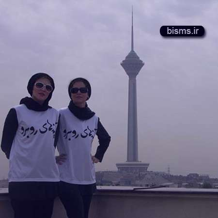 شایسته ایرانی,عکس شایسته ایرانی,همسر شایسته ایرانی,اینستاگرام شایسته ایرانی,فیسبوک شایسته ایرانی