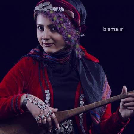 نتیجه تصویری برای گالری عکس یلدا عباسی
