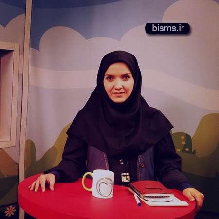 زهره وکیلی,عکس زهره وکیلی,همسر زهره وکیلی,اینستاگرام زهره وکیلی,فیسبوک زهره وکیلی
