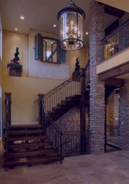 دکوراسیون منزل , دکوراسیون منزل 2016 , عکس مدل طراحی دکوراسیون منزل ایرانی عروس