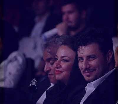 جواد عزتی , عکس جواد عزتی , همسر جواد عزتی , اینستاگرام جواد عزتی , فیسبوک جواد عزتی