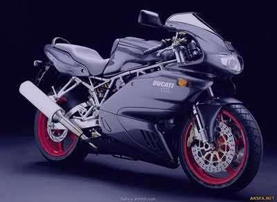 موتور , عکس موتور , عکس موتور سیکلت , دانلود عکس موتور
