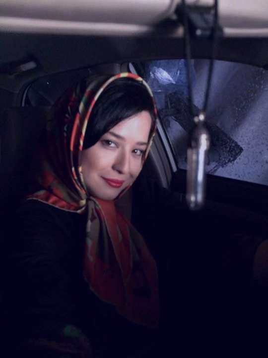 مهراوه شریفی نیا خودکشی کرد , خودکشی مهراوه شریفی نیا