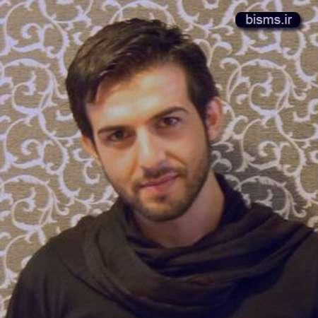 عکس های جدید عبدالله روا + بیوگرافی