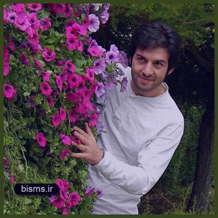 عبدالله روا,عکس عبدالله روا,همسر عبدالله روا,اینستاگرام عبدالله روا,فیسبوک عبدالله روا