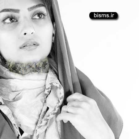 افسانه اکبری,عکس افسانه اکبری,همسر افسانه اکبری,اینستاگرام افسانه اکبری,فیسبوک افسانه اکبری