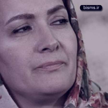 افسانه ناصری,عکس افسانه ناصری,همسر افسانه ناصری,اینستاگرام افسانه ناصری,فیسبوک افسانه ناصری