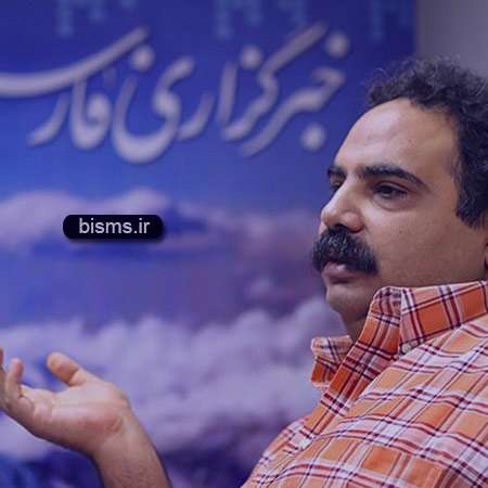 علی کاظمی,عکس علی کاظمی,همسر علی کاظمی,اینستاگرام علی کاظمی,فیسبوک علی کاظمی
