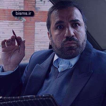 علی سلیمانی,عکس علی سلیمانی,همسر علی سلیمانی,اینستاگرام علی سلیمانی,فیسبوک علی سلیمانی