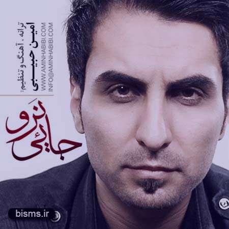 امین حبیبی,عکس امین حبیبی,همسر امین حبیبی,اینستاگرام امین حبیبی,فیسبوک امین حبیبی