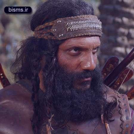 انوش معظمی,عکس انوش معظمی,همسر انوش معظمی,اینستاگرام انوش معظمی,فیسبوک انوش معظمی