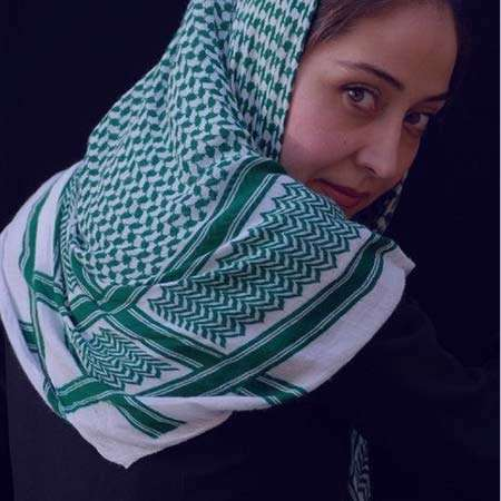 آرزو افشار,عکس آرزو افشار,همسر آرزو افشار,اینستاگرام آرزو افشار,فیسبوک آرزو افشار