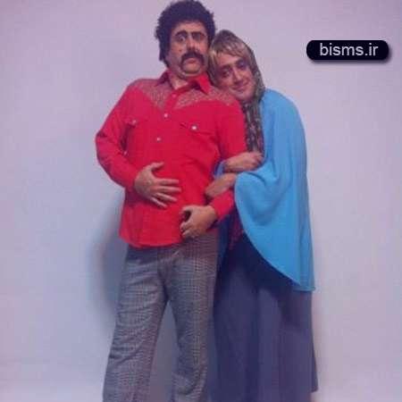 ابراهیم شفیعی,عکس ابراهیم شفیعی,همسر ابراهیم شفیعی,اینستاگرام ابراهیم شفیعی,فیسبوک ابراهیم شفیعی