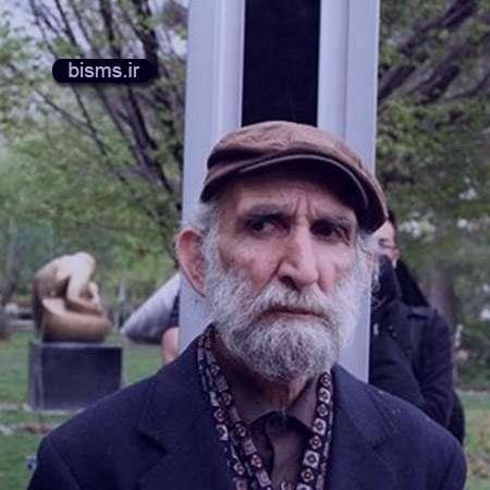اسماعیل خلج,عکس اسماعیل خلج,همسر اسماعیل خلج,اینستاگرام اسماعیل خلج,فیسبوک اسماعیل خلج