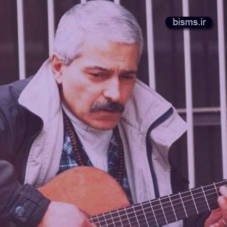 فرهاد مهراد,عکس فرهاد مهراد,همسر فرهاد مهراد,اینستاگرام فرهاد مهراد,فیسبوک فرهاد مهراد