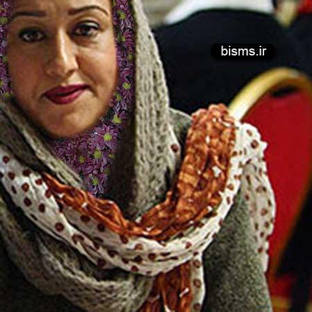 فاطمه هاشمی,عکس فاطمه هاشمی,همسر فاطمه هاشمی,اینستاگرام فاطمه هاشمی,فیسبوک فاطمه هاشمی