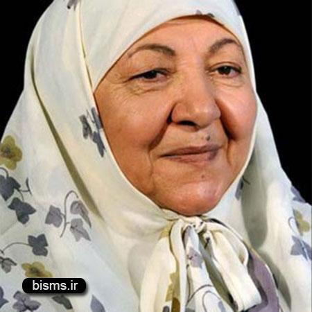عکس های فاطمه طاهری + بیوگرافی
