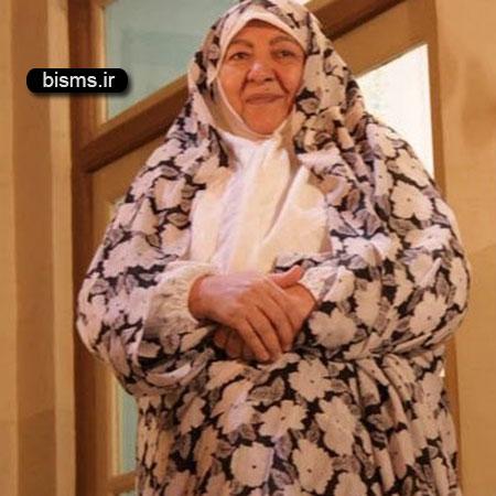 فاطمه طاهری,عکس فاطمه طاهری,همسر فاطمه طاهری,اینستاگرام فاطمه طاهری,فیسبوک فاطمه طاهری