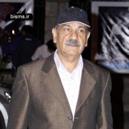 فردوس کاویانی,عکس فردوس کاویانی,همسر فردوس کاویانی,اینستاگرام فردوس کاویانی,فیسبوک فردوس کاویانی