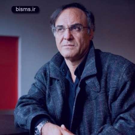 عکس های جدید قطب الدین صادقی + بیوگرافی