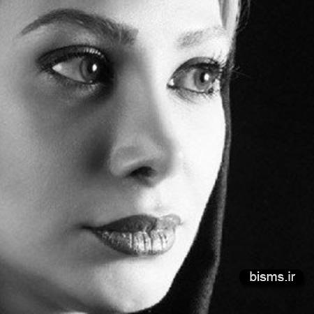 گلناز عباسی,عکس گلناز عباسی,همسر گلناز عباسی,اینستاگرام گلناز عباسی,فیسبوک گلناز عباسی