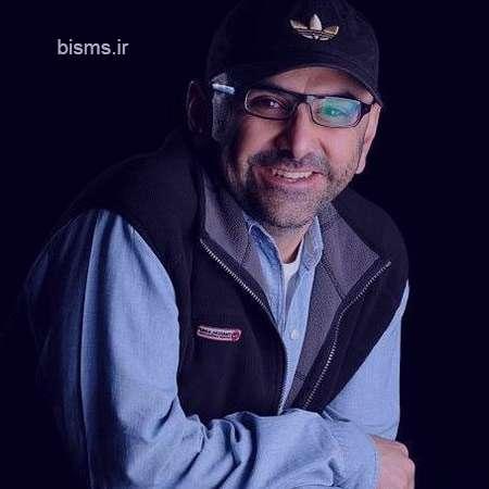 عکس های جدید حبیب رضایی + بیوگرافی
