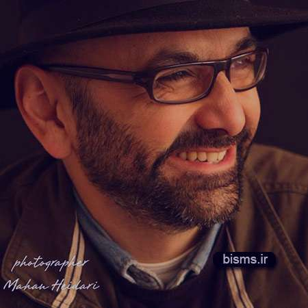 حبیب رضایی,عکس حبیب رضایی,همسر حبیب رضایی,اینستاگرام حبیب رضایی,فیسبوک حبیب رضایی