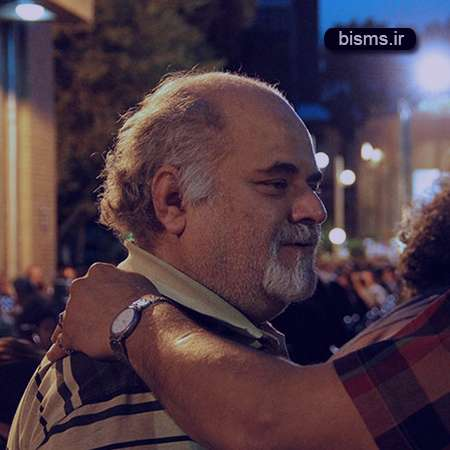 هادی قمیشی,عکس هادی قمیشی,همسر هادی قمیشی,اینستاگرام هادی قمیشی,فیسبوک هادی قمیشی