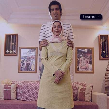 حامد حدادی,عکس حامد حدادی,همسر حامد حدادی,اینستاگرام حامد حدادی,فیسبوک حامد حدادی