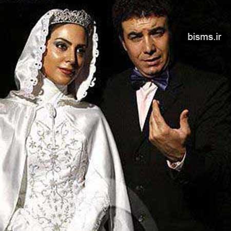 حسن شکوهی,عکس حسن شکوهی,همسر حسن شکوهی,اینستاگرام حسن شکوهی,فیسبوک حسن شکوهی