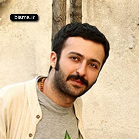 حسام محمودی,عکس حسام محمودی,همسر حسام محمودی,اینستاگرام حسام محمودی,فیسبوک حسام محمودی