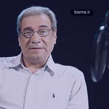 حسین محب اهری,عکس حسین محب اهری,همسر حسین محب اهری,اینستاگرام حسین محب اهری,فیسبوک حسین محب اهری