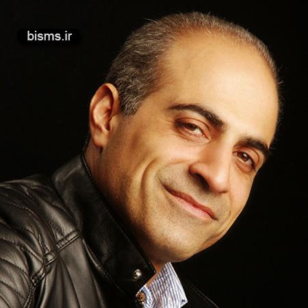 عکس های جدید حسین نورعلی + بیوگرافی