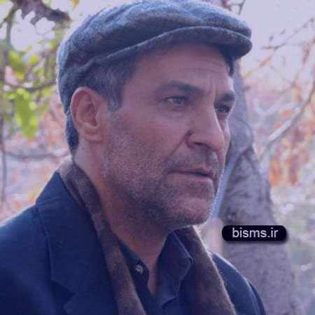 حسین سحرخیز,عکس حسین سحرخیز,همسر حسین سحرخیز,اینستاگرام حسین سحرخیز,فیسبوک حسین سحرخیز