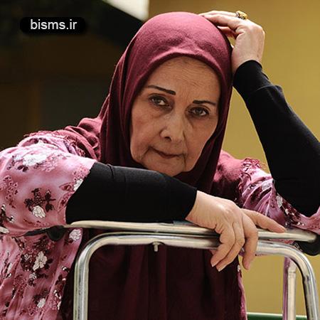 عکس های جدید کتایون امیرابراهیمی + بیوگرافی