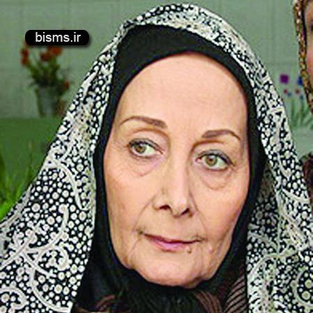 کتایون امیرابراهیمی,عکس کتایون امیرابراهیمی,همسر کتایون امیرابراهیمی,اینستاگرام کتایون امیرابراهیمی,فیسبوک کتایون امیرابراهیمی