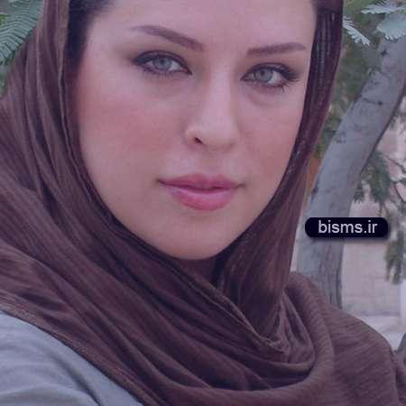 لادن سلیمانی,عکس لادن سلیمانی,همسر لادن سلیمانی,اینستاگرام لادن سلیمانی,فیسبوک لادن سلیمانی