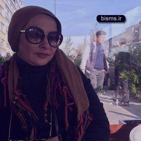 لاله صبوری,عکس لاله صبوری,همسر لاله صبوری,اینستاگرام لاله صبوری,فیسبوک لاله صبوری