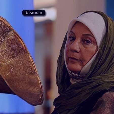 مهتاج نجومی,عکس مهتاج نجومی,همسر مهتاج نجومی,اینستاگرام مهتاج نجومی,فیسبوک مهتاج نجومی