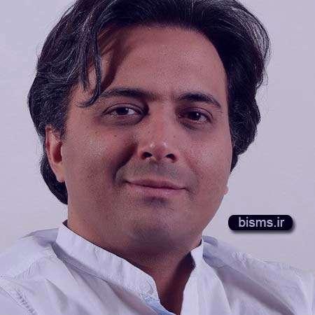 مجید اخشابی,عکس مجید اخشابی,همسر مجید اخشابی,اینستاگرام مجید اخشابی,فیسبوک مجید اخشابی