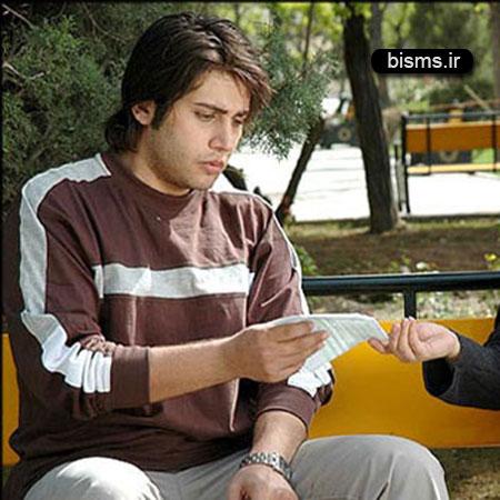 مجید حاجی زاده,عکس مجید حاجی زاده,همسر مجید حاجی زاده,اینستاگرام مجید حاجی زاده,فیسبوک مجید حاجی زاده
