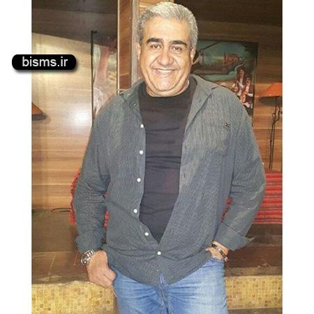 مجید شهریاری,عکس مجید شهریاری,همسر مجید شهریاری,اینستاگرام مجید شهریاری,فیسبوک مجید شهریاری