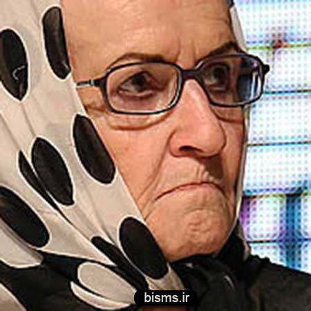 ملکه رنجبر,عکس ملکه رنجبر,همسر ملکه رنجبر,اینستاگرام ملکه رنجبر,فیسبوک ملکه رنجبر