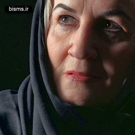 عکس های جدید ملکه رنجبر + بیوگرافی