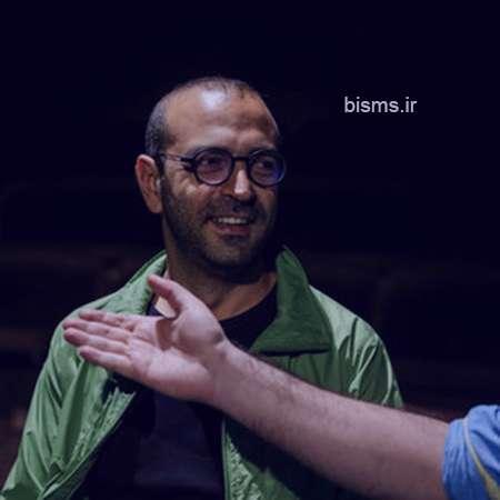 مهران نائل,عکس مهران نائل,همسر مهران نائل,اینستاگرام مهران نائل,فیسبوک مهران نائل