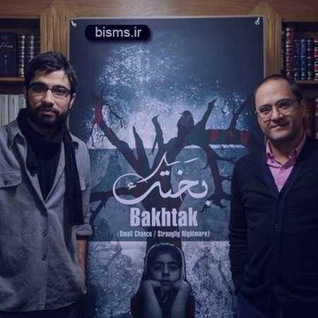 محمد کارت,عکس محمد کارت,همسر محمد کارت,اینستاگرام محمد کارت,فیسبوک محمد کارت